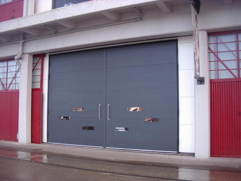 front entry image knobs doors door large oversized